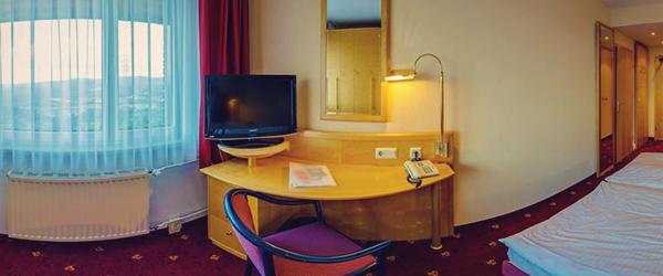 CAS-Event Zimmer